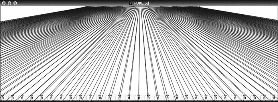 slide-376